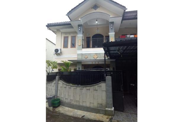 Miliki Rumah Mewah di Maguwoharjo, Siap Huni Semi Furnished 2 Lantai 16358928