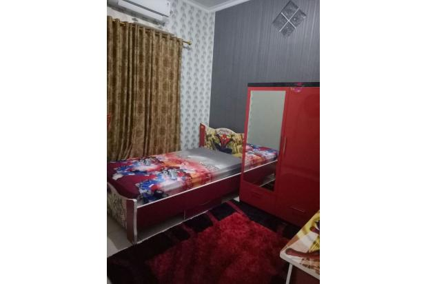 Miliki Rumah Mewah di Maguwoharjo, Siap Huni Semi Furnished 2 Lantai 16358936