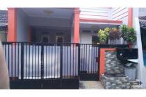 Rumah Cantik Tenang dan Nyaman di Cileduk Indah II - Cileduk Tangerang