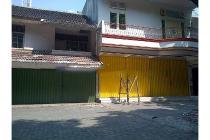 Dijual Ruko 2 Lantai Lokasi Nyaman di Tlogosari Raya Semarang