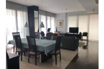 FOR RENT Nirvana Residence 300m2 4BR Good deal!