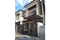 Rumah baru type 175/130 di Jalan Imam Bonjol, Denpasar