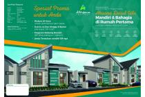 PT Ahsana Property Syariah