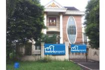 Rumah Bagus Di Taman Diponegoro Lippo Karawaci MP3749FI