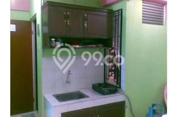 disewakan murah apartemen baru 2BR lantai 1 di depok 16048051