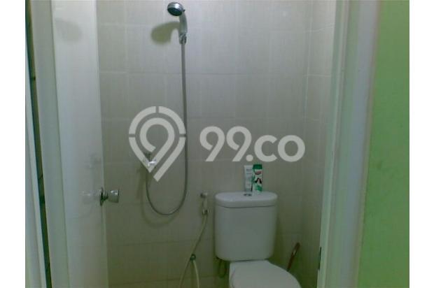 disewakan murah apartemen baru 2BR lantai 1 di depok 16048058