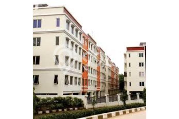 disewakan murah apartemen baru 2BR lantai 1 di depok 16048080
