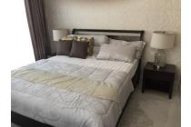 Fully Furnished 3Br Unit @Botanica Simprug - Fully Furnished