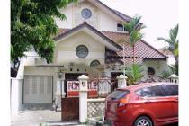 Dijual Rumah Strategis di Tengger Gajahmungkur, Semarang