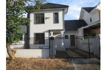 Dijual Rumah di Dukuh Bima - Bekasi Timur