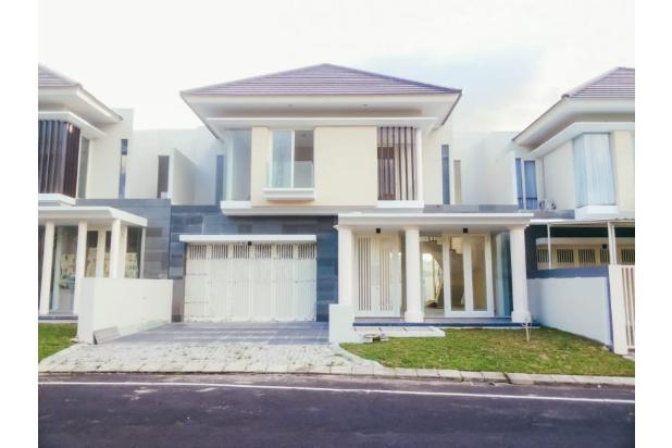 Rp3,54mily Rumah Dijual