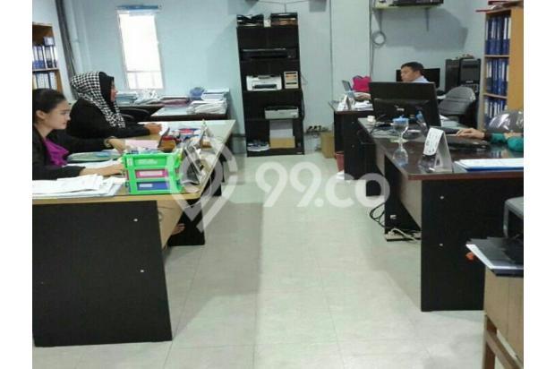 kantor 13244869
