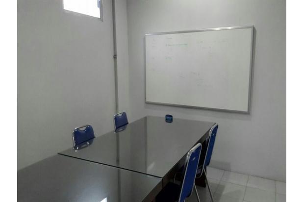 ruang meeting  13244897