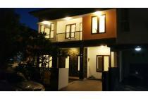 Rumah Bagus Di Bintaro Sektor 6