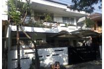 Dijual Rumah di Sunter Agung Jakarta Utara