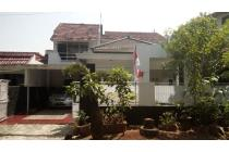 Rumah Minimalis Strategis Pulogebang