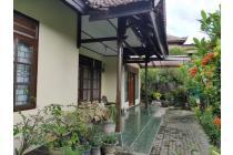 Rumah-Mataram-5