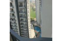 Rent/Sell Apartment Casa De Parco/Apartment murah/Apartment Mewah