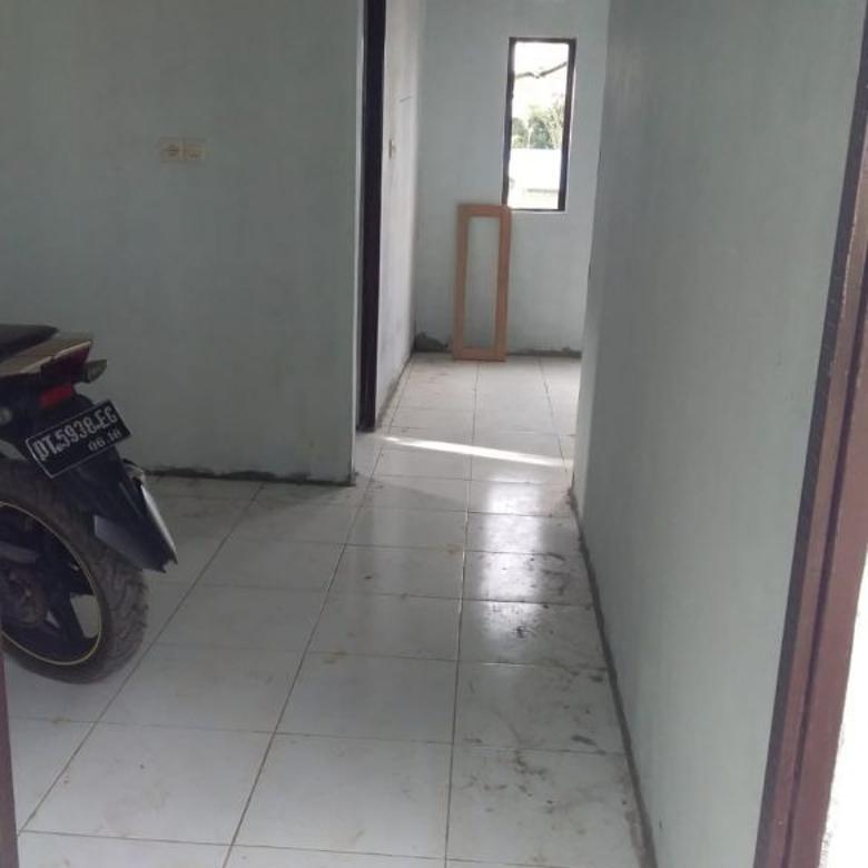 Rumah-Baubau-2