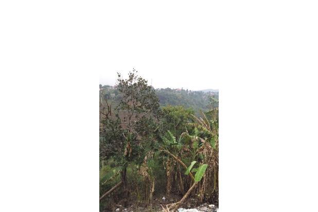 Rp71,6mily Tanah Dijual