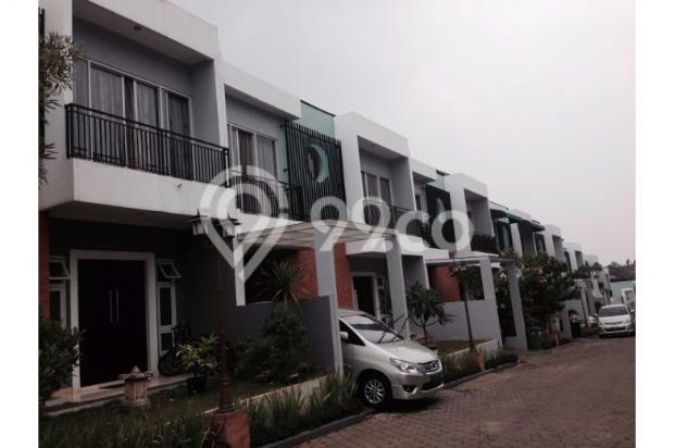 Villa Padi Jagakarsa 5343460
