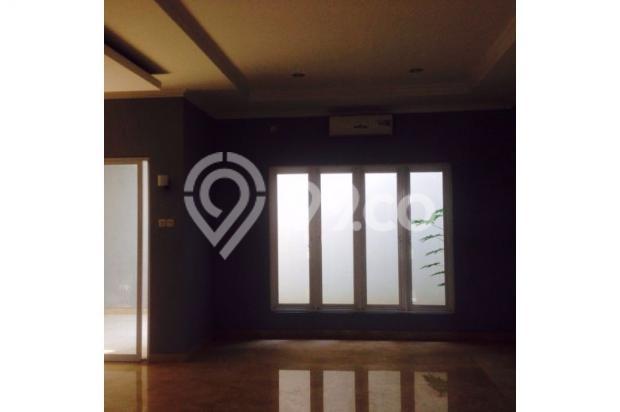 Villa Padi Jagakarsa 5343464