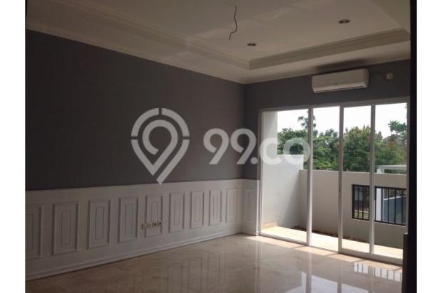Villa Padi Jagakarsa 5343465