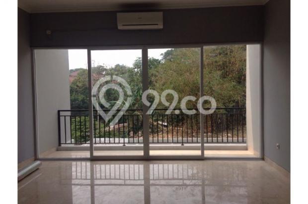 Villa Padi Jagakarsa 5343469