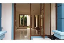 Rumah-Tangerang Selatan-8