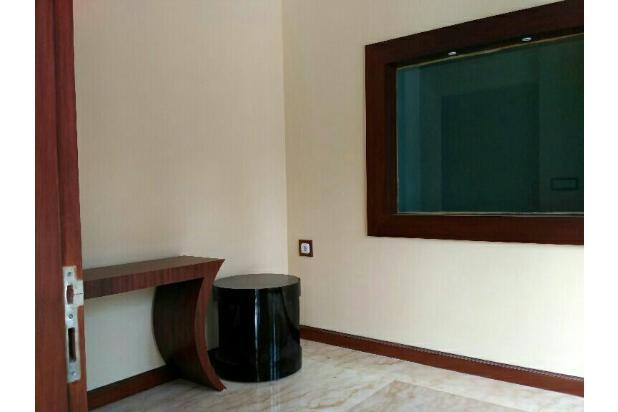 Rumah Mewah View Bandung 16049283