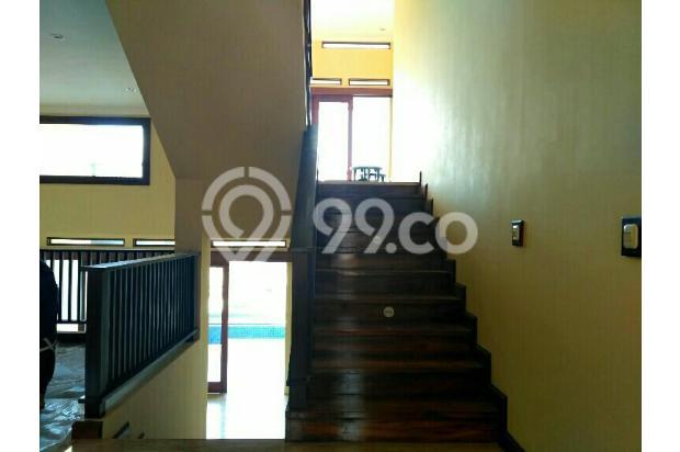 Rumah Mewah View Bandung 16049287