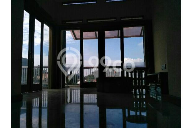 Rumah Mewah View Bandung 16049291