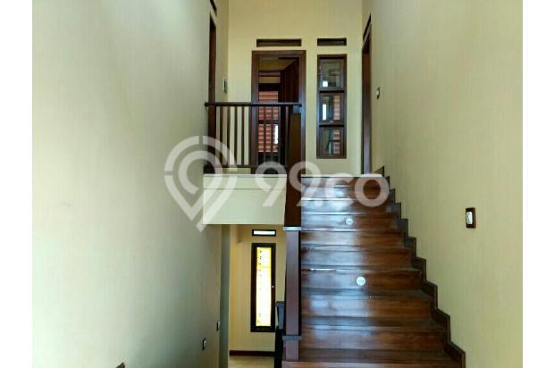 Rumah Mewah View Bandung 16049300