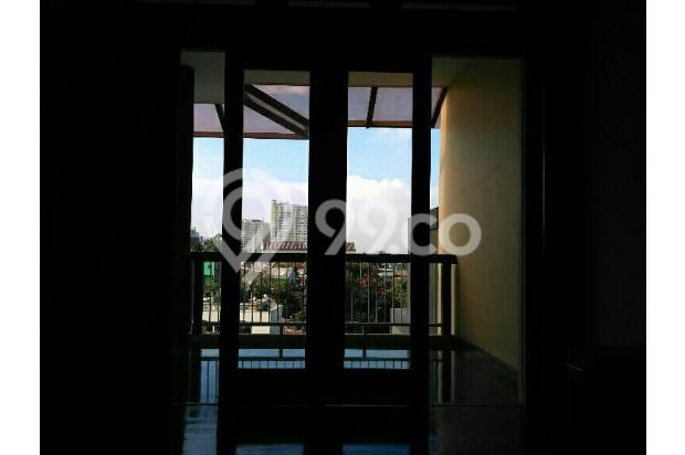 Rumah Mewah View Bandung 16049319