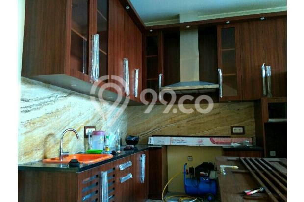 Rumah Mewah View Bandung 16049333