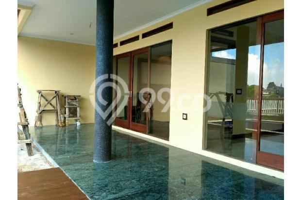 Rumah Mewah View Bandung 16049358