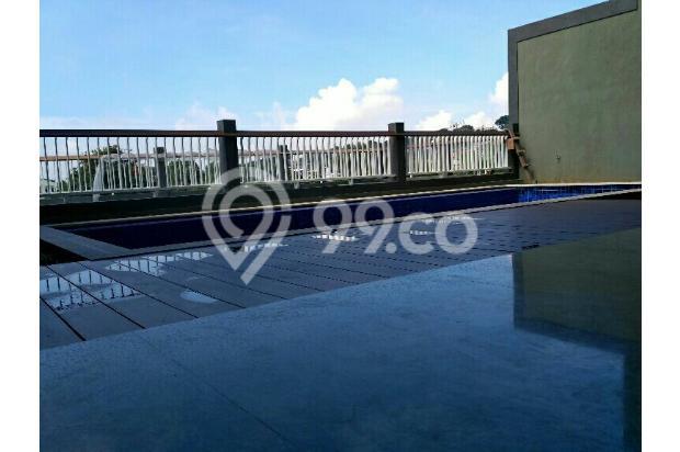 kolam renang 16049381