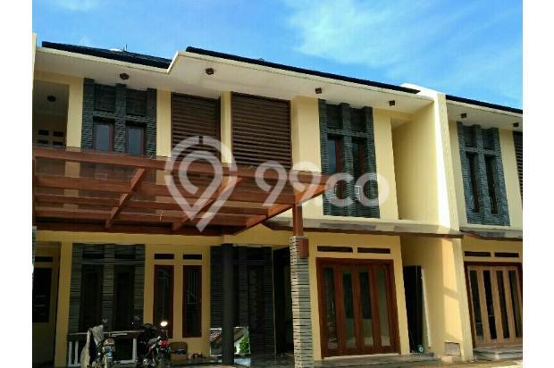 Rumah Mewah View Bandung 16049408