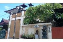 Dijual Rumah Minimalis Asri 2 Lantai di Sidakarya, Denpasar, Bali
