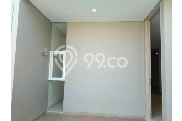 TOWN HOUSE 2 Lt Investasi yg sangat menguntungkan Di Setu Jakarta Timur 13245702