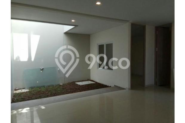 TOWN HOUSE 2 Lt Investasi yg sangat menguntungkan Di Setu Jakarta Timur 13245720