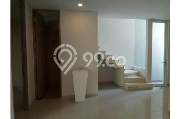 TOWN HOUSE 2 Lt Investasi yg sangat menguntungkan Di Setu Jakarta Timur 13245739