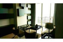 For Rent  The Pakubuwono House 2 Bedroom + Study