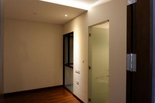 Di Jual Cepat Rumah Baru di Tanjung Duren Jakarta Barat harga ber Sahabat 13426698