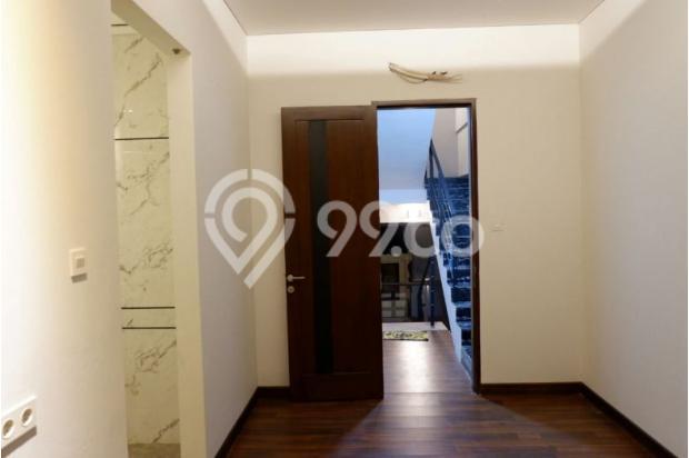 Di Jual Cepat Rumah Baru di Tanjung Duren Jakarta Barat harga ber Sahabat 13426704