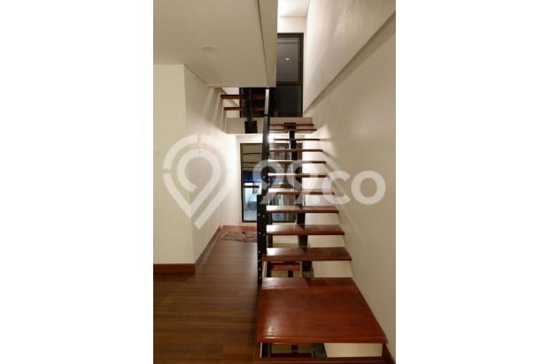 Di Jual Cepat Rumah Baru di Tanjung Duren Jakarta Barat harga ber Sahabat 13426713