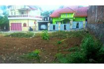 Kapling Green Tidar Magelang Selatan: Pilihan Terbaik, Legalitas SHM