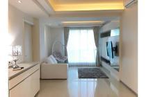 Disewakan Apartemet Casa Grande Residence 3BR luas 104SQM fully furnished