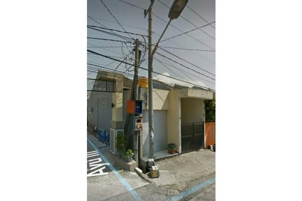 Rp625jt Rumah Dijual