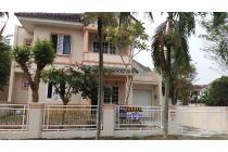 Rumah Dijual di Citra Raya Tangerang, Rumah 2 lantai Jual Cepat harga nego